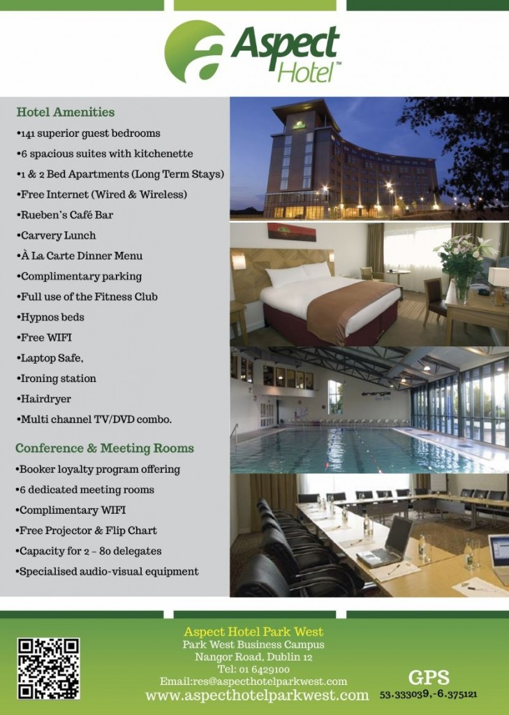 A5 Flyer hotel (1)
