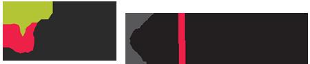 logo_Uteach