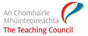 TC-Ireland-Logo.jpg