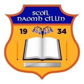 Conor Dilleen - Principal